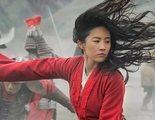 'Mulán' se queda sin fecha, 'Avatar' y otras muchas son retrasadas