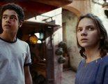 'La materia oscura': Lyra entra en un nuevo mundo en el tráiler de la revolucionaria segunda temporada