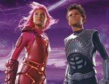 Sharkboy y Lavagirl vuelven como adultos en la nueva película de Robert Rodriguez, 'We Can Be Heroes'