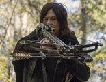'The Walking Dead' pone fecha de estreno al final de la temporada 10, le añade episodios extra y lanza clip
