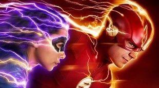 'The Flash' y 'Riverdale' retomarían su rodaje el mes que viene