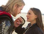 'Thor: Love and Thunder': Taika Waititi asegura que es una película 'muy romántica'