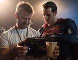"""Zack Snyder """"prendería fuego"""" a su montaje antes que usar nada del """"Frankenstein"""" que vimos"""