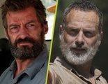 'The Walking Dead': La película protagonizada por Rick Grimes se parece a 'Logan', según su guionista