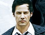 Keanu Reeves y el equipo de 'Constantine' hablan de la 'rara' secuela que nunca llego a hacerse