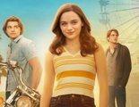 La secuela de 'Mi primer beso 2' ya se ha rodado en secreto y está en fase de post-producción