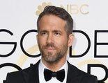 Ryan Reynolds ofrece recompensa por un osito de peluche robado con el último mensaje de una madre a su hija