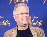 El compositor Alan Menken se convierte en la 16ª persona en ganar el EGOT (Emmy, Grammy, Oscar y Tony)