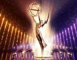 Lista de nominados a los Premios Emmy 2020