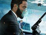 'Tenet' se estrenará finalmente a finales de agosto en los cines españoles
