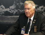 David Lynch sugiere que pronto hará una nueva película o serie, ¿volverá a 'Twin Peaks'?