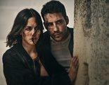 Primer teaser de '30 Monedas', la serie de terror de Álex de la Iglesia para HBO