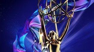 ¿Dónde puedes ver las series nominadas a los Emmy 2020?