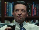 """Hugh Jackman muestra el video de """"felicitación"""" de Ryan Reynolds por su nominación al Emmy"""