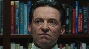 """Así """"felicitó"""" Ryan Reynolds a Hugh Jackman por su nominación al Emmy"""