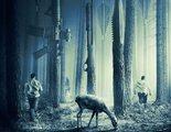Crítica de 'La caza'