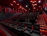 Universal y los cines AMC llegan a un acuerdo histórico y son criticados por la competencia y los analistas