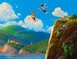 'Luca': Pixar anuncia nueva película sobre un niño que pasa un verano en Italia para 2021