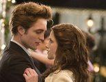 'Crepúsculo': 'Midnight Sun' podría llegar al cine, pero sería sin Kristen Stewart y Robert Pattinson