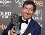Los Premios Goya de 2022 se celebrarán en el Palau de les Arts de Valencia