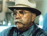 Muere Wilford Brimley, actor de 'La Cosa' y 'Cocoon', a los 85 años