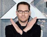 """Los productores de 'X-Men' sacan los trapos sucios de Bryan Singer: """"Era un tipo brillante, por eso lo tolerábamos"""""""