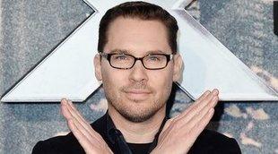 Todos los problemas que dio Bryan Singer en los rodajes de 'X-Men'