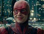 'The Flash': Andy Muschietti explica por qué será más que una película de viajes en el tiempo