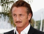 Sean Penn podría haberse casado en secreto con su novia, Leila George