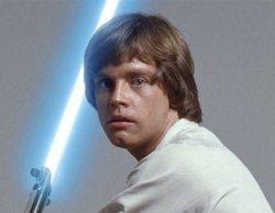 ¿Están mal todos los títulos de las películas de 'Star Wars'?