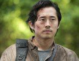 'The Walking Dead' recuperará viejos personajes para mostrar los inicios del apocalipsis zombie
