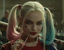 David Ayer confirma esta teoría sobre Joker y Harley Quinn en 'Escuadrón Suicida'