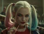'Escuadrón Suicida': David Ayer confirma una teoría fan sobre Joker y Harley Quinn