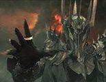 'El señor de los anillos': Elrond, Galadriel y Sauron confirmados en la serie