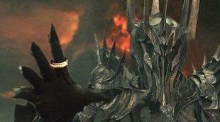 Galadriel y Sauron confirmados en la serie de 'El señor de los anillos'