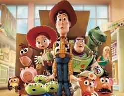 ¿Pueden morir los juguetes en 'Toy Story'? Lee Unkrich tiene la respuesta
