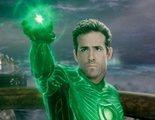 Ryan Reynolds responde a los rumores sobre su participación en 'Black Adam' y 'Liga de la justicia'