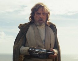 Científicos desarrollan un piel artificial inspirándose en 'Star Wars'