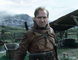 'The King's Man: La Primera Misión' será clave para 'Kingsman 3'