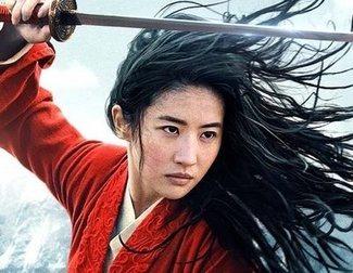 Disney estrenará 'Mulan' en Disney+, pero tendrás que pagar más por verla