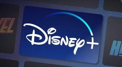 Disney anuncia una nueva plataforma de streaming internacional, pero no es Hulu