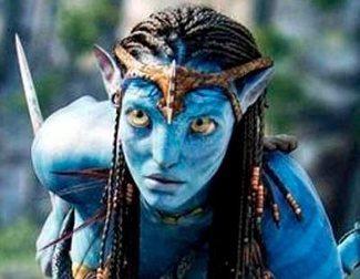 'Avatar 2' muestra uno de los submarinos de la película