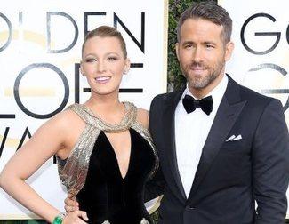 Ryan Reynolds pide perdón por un detalle de su boda con Blake Lively