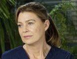 'Anatomía de Grey': Cuándo y por qué se habría planteado Ellen Pompeo abandonar la serie