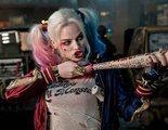 'The Suicide Squad': James Gunn confirma que las primeras imágenes se verán en la DC FanDome