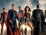 DC lanza el tráiler de la FanDome con imágenes del Snyder Cut de 'Liga de la Justicia'