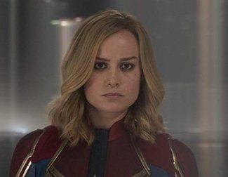 'Capitana Marvel 2' ya ha encontrado directora