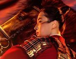 Los cines de Europa critican la decisión de Disney de estrenar 'Mulan' en Disney+