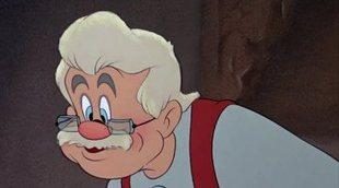 Tom Hanks podría convertirse en Geppetto para el remake de 'Pinocho'