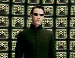 'Matrix': Lilly Wachowski confirma que la película fue siempre sobre la experiencia de una persona trans